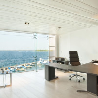 Interior-Design-Private-Office-Maldives-1